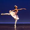 _P1R5002 - 129 Kye Cooley, Classical, La Bayadere Gamzatti