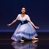 _P1R4772 - 121 Selene Malench, Classical, Giselle Act I