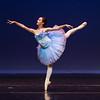 _P1R5894 - 121 Selene Malench, Classical, Dulcinea