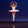 _P1R4884 - 126 Coralie Zika, Classical, Fairy Doll