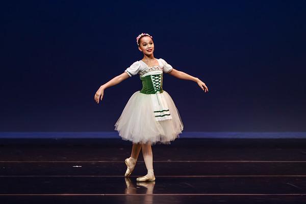 _P1R4141 - 107 Anna Joy, Classical, Giselle Act I