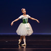 _P1R4141 - 107 Anna Joy, Classical, Giselle Act I