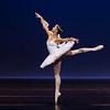 _P1R5254 - 103 Lexi McCloud, Classical, La Bayadere Shades