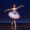 _P1R5853 - 121 Selene Malench, Classical, Dulcinea
