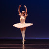 _P1R4808 - 124 Madeline Bleich, Classical, La Fille Mal Gardee