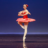 _P1R4845 - 125 Cynthia Lutz, Classical, Paquita