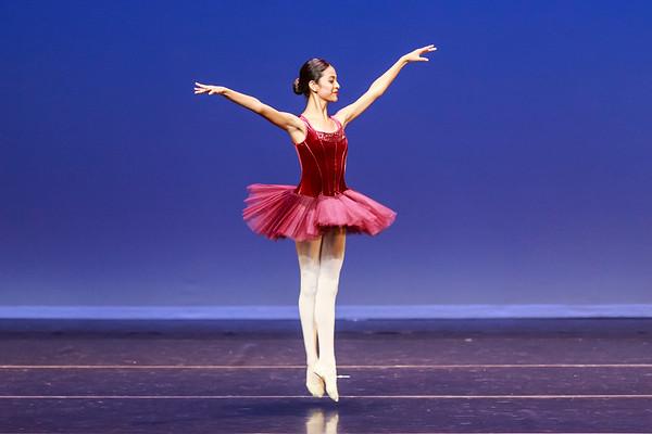 _P1R4066 - 105 Abby Burnette, Classical, Paquita