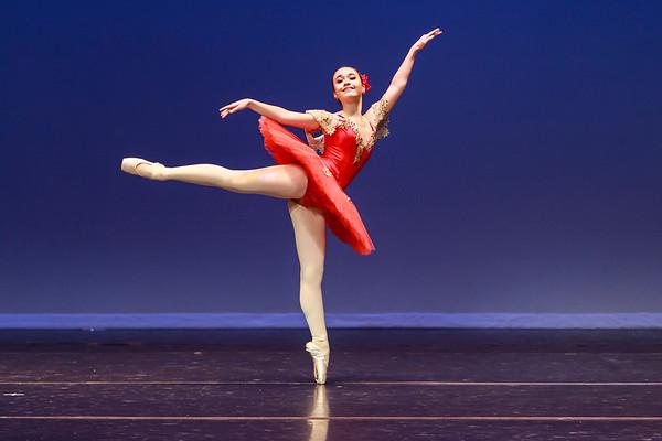 _P1R4834 - 125 Cynthia Lutz, Classical, Paquita