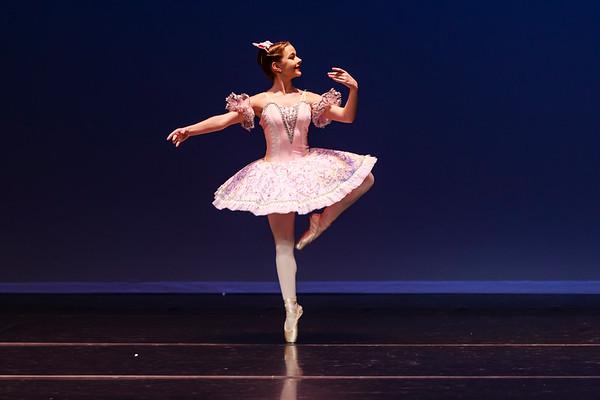 _P1R4883 - 126 Coralie Zika, Classical, Fairy Doll
