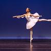 _P1R5273 - 103 Lexi McCloud, Classical, La Bayadere Shades