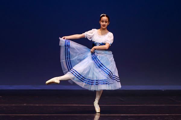 _P1R4756 - 121 Selene Malench, Classical, Giselle Act I