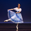 _P1R4756 - 121 Selene Malench, Classical, Giselle Act I