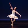 _P1R4434 - 113 Amelie Freeman, Classical, Paquita