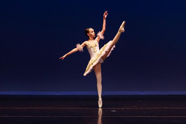 _P1R4447 - 113 Amelie Freeman, Classical, Paquita