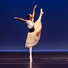 _P1R5300 - 105 Abby Burnette, Classical, Swanhilda