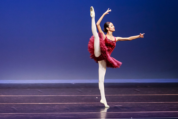 _P1R4068 - 105 Abby Burnette, Classical, Paquita