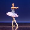 _P1R5854 - 121 Selene Malench, Classical, Dulcinea