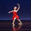 _P1R4299 - 183 Lauren Bemisderfer, Classical, Diana & Acteon