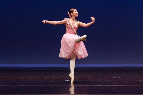 _P1R5722 - 117 Emma Huerta, Classical, La Fille Mal Gardee