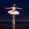 _P1R4620 - 117 Emma Huerta, Classical, Flames of Paris