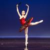 _P1R4320 - 111 Jillian Schene, Classical, Kitri Variation