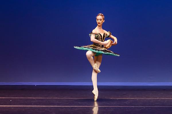 _P1R4191 - 108 Abra Geiger, Classical, La Esmeralda