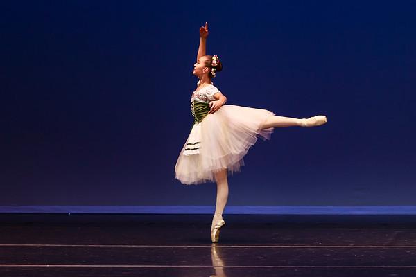 _P1R4126 - 107 Anna Joy, Classical, Giselle Act I