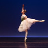 _P1R4126 - 107 Anna Joy, Classical, Giselle Act I