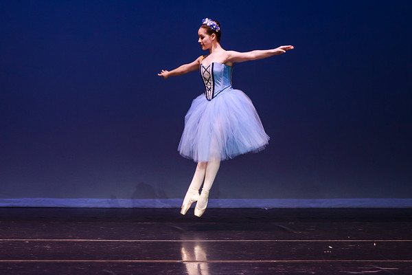 _P1R4949 - 128 Erin Hall, Classical, Giselle Peasant Pas