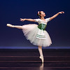 _P1R4129 - 107 Anna Joy, Classical, Giselle Act I
