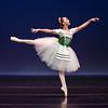 _P1R4129 - 107 Anna Joy, Classical, Giselle Act I