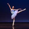 _P1R5908 - 121 Selene Malench, Classical, Dulcinea