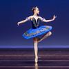 _P1R5574 - 113 Amelie Freeman, Classical, Pharoh's Daughter