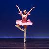 _P1R5971 - 125 Cynthia Lutz, Classical, Raymonda