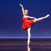 _P1R4259 - 183 Lauren Bemisderfer, Classical, Diana & Acteon