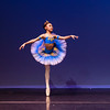 _P1R3976 - 102 Evelyn Pak, Classical, Le Corsaire