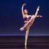 _P1R5061 - 130 Emma Greenawalt, Classical, Le Corsaire Pas