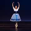 _P1R4719 - 121 Selene Malench, Classical, Giselle Act I