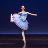 _P1R5860 - 121 Selene Malench, Classical, Dulcinea