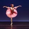 _P1R5963 - 125 Cynthia Lutz, Classical, Raymonda
