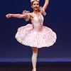 _P1R4901 - 126 Coralie Zika, Classical, Fairy Doll