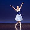 _P1R5831 - 119 Claire White, Classical, La Fille Mal Gardee