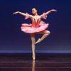 _P1R5969 - 125 Cynthia Lutz, Classical, Raymonda