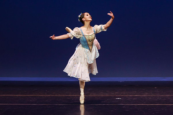 _P1R6164 - 130 Emma Greenawalt, Classical, Swanhilda