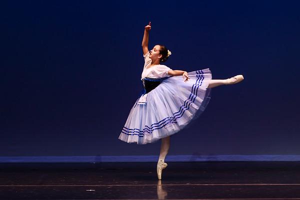 _P1R4724 - 121 Selene Malench, Classical, Giselle Act I