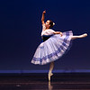 _P1R4724 - 121 Selene Malench, Classical, Giselle Act I