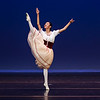_P1R5333 - 105 Abby Burnette, Classical, Swanhilda