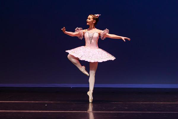 _P1R4881 - 126 Coralie Zika, Classical, Fairy Doll