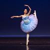 _P1R5899 - 121 Selene Malench, Classical, Dulcinea