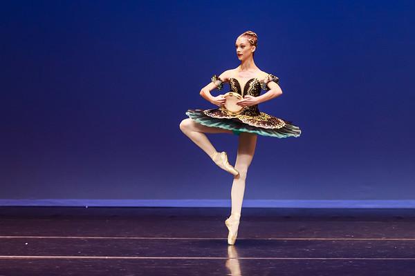 _P1R4192 - 108 Abra Geiger, Classical, La Esmeralda